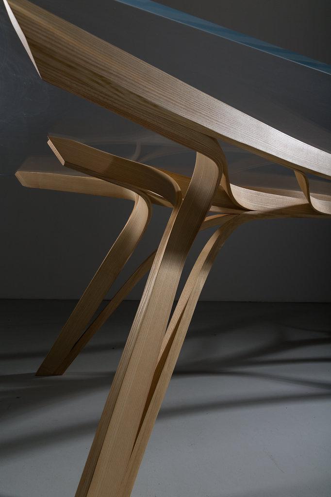 Table-Jon-Lister-6273.jpg